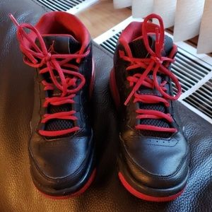 Jordan Shoes - jordens Sneakers